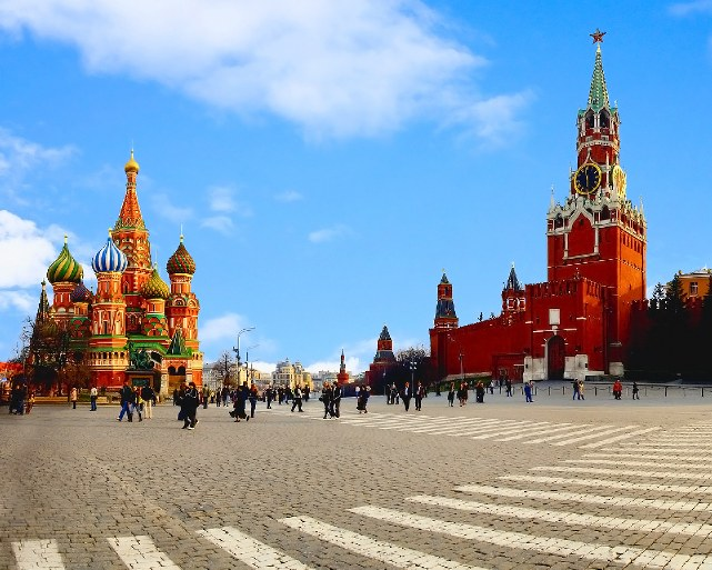 moscow_red_square_photo_641x513