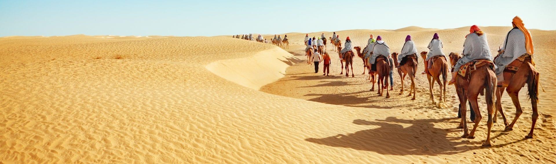 Morocco Tours Trips To Morocco Travel Talk Tours - Morocco tours