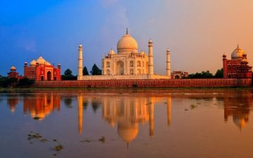 Essential India Thumb 360x225
