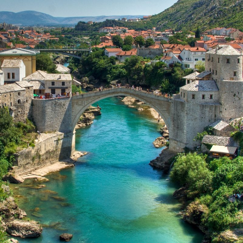 places like bosnia essay Visit bosnia and herzegovina 1k likes a guide for visitors to bosnia and herzegovina: destinations, accommodation, travel tips, latest news, events and.