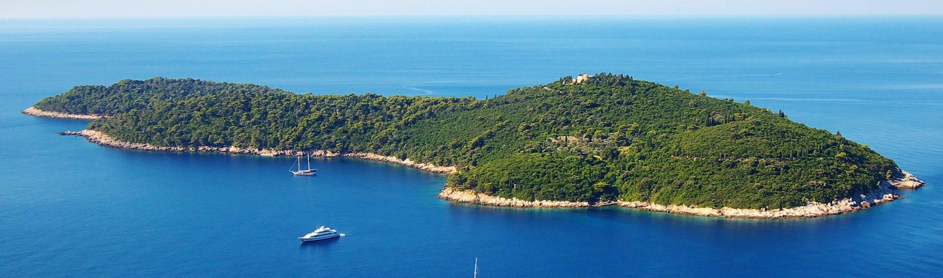 Croatia | Hvar