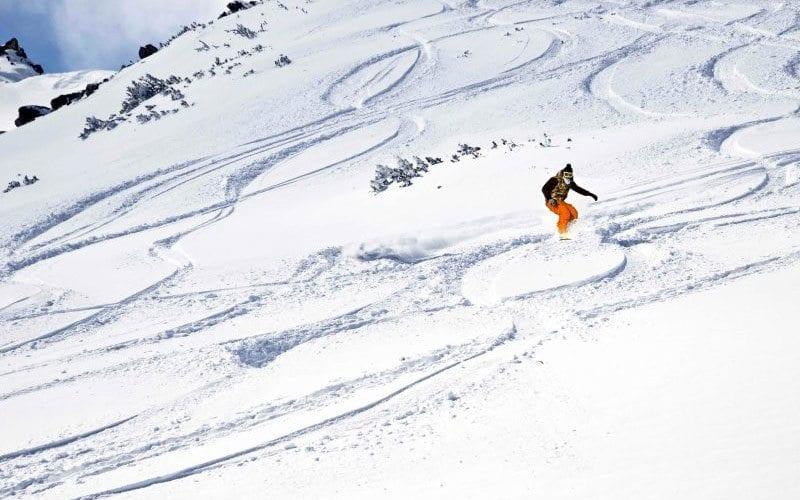 Bansko Ski Travel Video. Mountains. Travel Tips & Guide ...