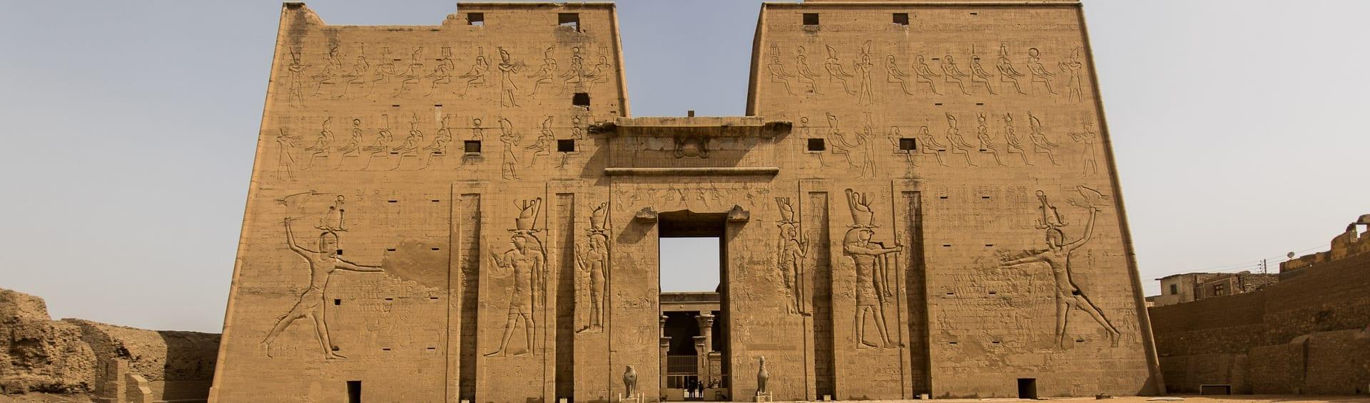 7aa0e3664329f Egypt & Jordan Tours Archives - Travel Talk Tours