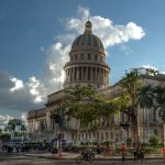 Highlights of Cuba - Havana