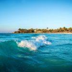 Highlights of Cuba - Varadero