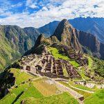 Inca & Amazon Explorer - Machu Picchu