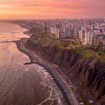 Inca & Amazon - Lima