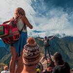 Ultimate Peru Explorer - Inca Trail