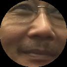 Paul Iswanto Avatar