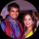 Sagar Patel Avatar